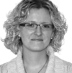 Magdalena Bujnicka