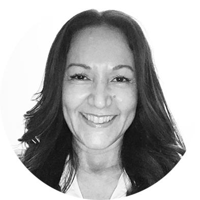 Sandra Mara Santos