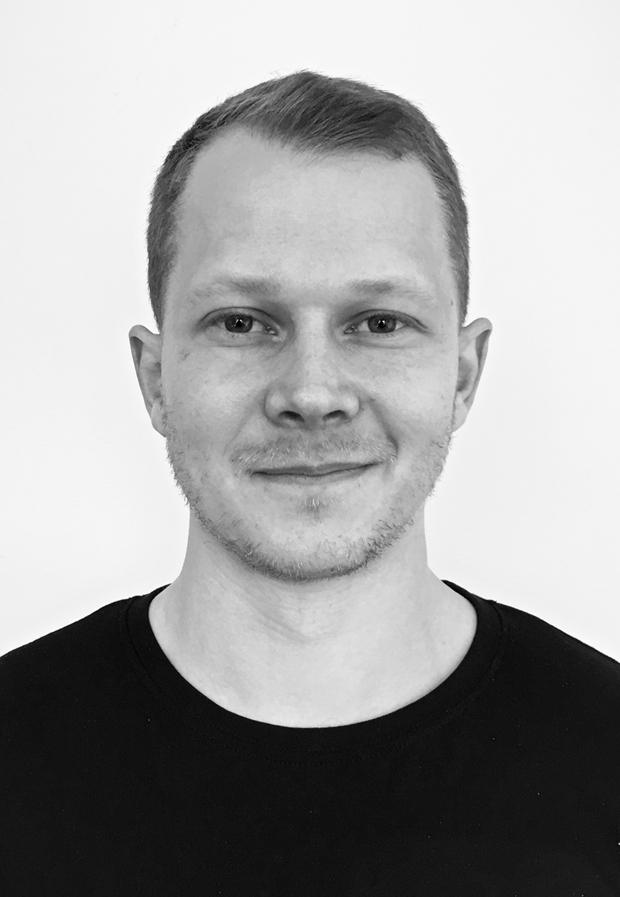 Lasse Kristensen
